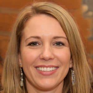 Sarah Sectionalist Profile