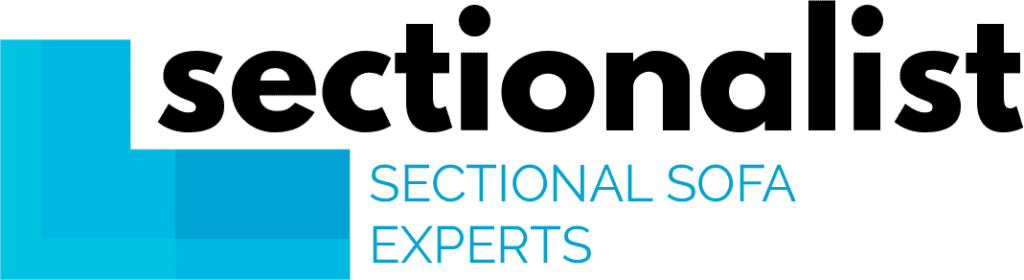 sectionalist logo